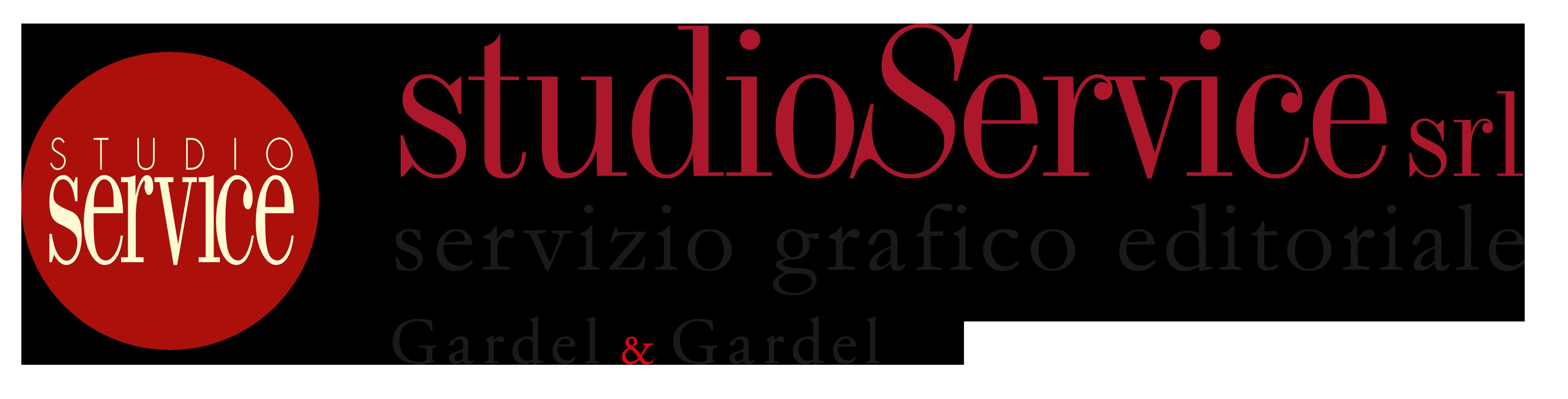 Gardel&Gardel